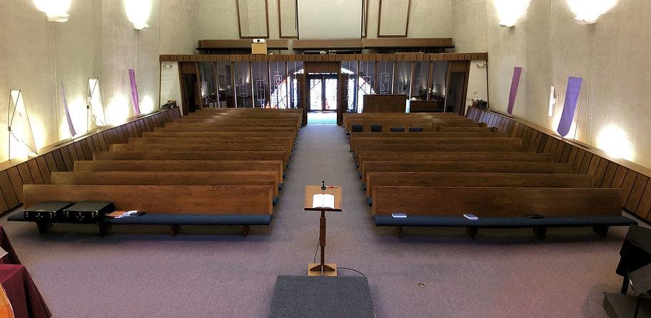 church sanctuary seating.jpg