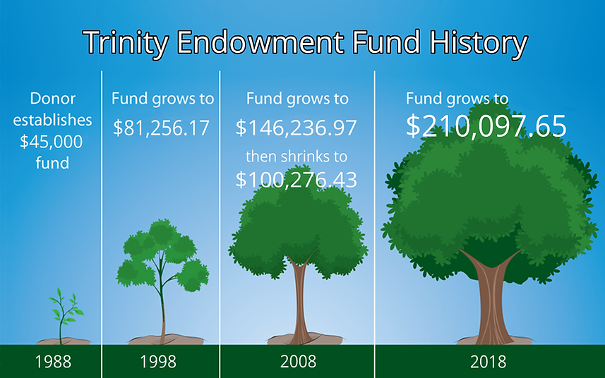 history of fund graphic.png