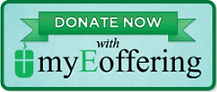 Give online with myEoffering