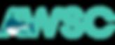 AWSC-Logo-color.png