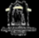 transparent ifwf logo 2 ppt.png