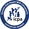icpa-member-badge-100.png