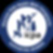 icpa-member-badge-100.png