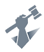 logo-trans-03.png