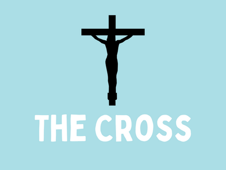 Why Care About the Cross?