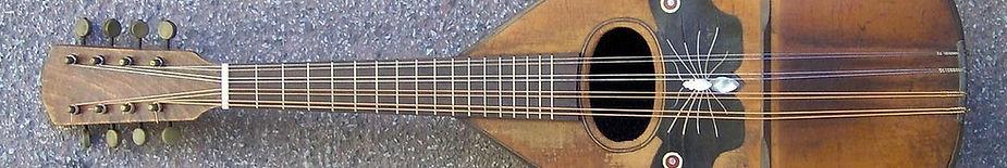 mandolin-2755441_1280.jpg
