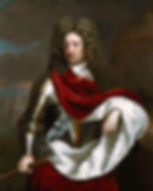 George,_Prince_of_Denmark_by_Michael_Dah