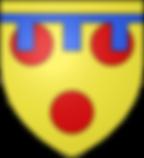 THOMAS DE COURTENAY, 5TH/13TH EARL OF DEVON