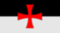 Flag used by the Templars in battle.