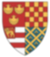 HOUSE OF DACRE