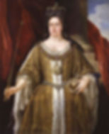 Portrait from the school of John Closterman, circa 1702