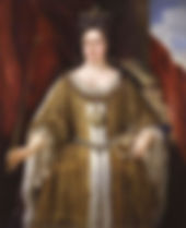 Queen Anne by John Closterman.jpg