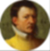 JAMES HEPBURN