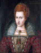 Anne_of_Denmark_(1574–1619),_Queen_Conso