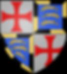 330px-Armoiries_Guillaume_de_Chartres.sv