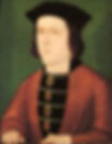 EDWARD IV ENGLAND