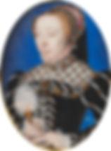 Catherine-de-medici.jpg