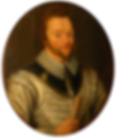 Sir John Norreys By unknown artist between 1600 and 1629