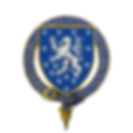 Thomas Holland, 2nd Baron Englishnobleman and military commander during theHundred Years' War.Holland COAT OF ARMS