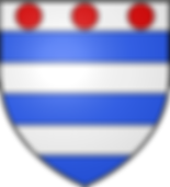 Grey  FAMILY  COAT OF ARMS