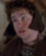 PRINCE JOHN(THE FUTURE KING JOHN 1ST ENGLAND)Rafe Spall