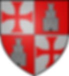 Peire de Montagut (? – 28 January 1232)   Grand Master of the Knights Templar from 1218 to 1232