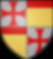 75px-Armoiries_Bernard_de_Tramelay.svg.p