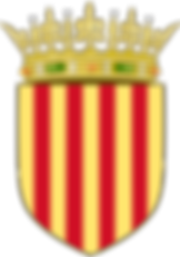 HOUSE OF ARAGON