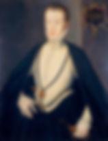 Henry_Stuart,_Lord_Darnley.jpg