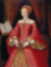 Elizabeth_I_when_a_Princess.jpg