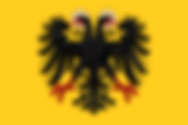The Flag of The Holy Roman Empire