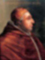 Pop Alexander VI
