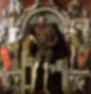Henry Howard, Earl of Surrey Attributed toWilliam Scrots 1545
