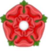 RED ROSE OF YORK