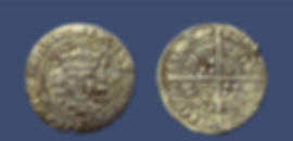 James II of Scotland Groat James II of Scotland, second coinage ... Leodis Hammered Coins