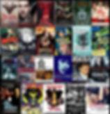Best Dracula Films
