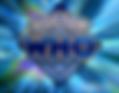 4th-Doctor-logo Tom Baker