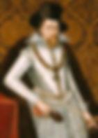 JAMES VI SCOTLAND