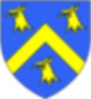 Arms of Tilney