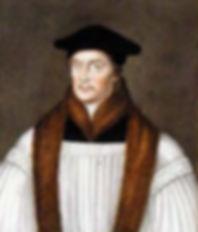 STEPHEN GARDINER