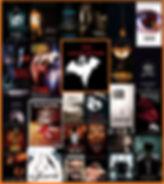 TOP GHOST FILMS