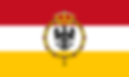 SPAIN'S FLAG