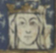 Eleonora_CASTILLE.Date13th century