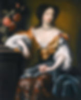 220px-Mary_of_Modena_Pietersz.Portrait by Simon Pietersz Verelst, 1680