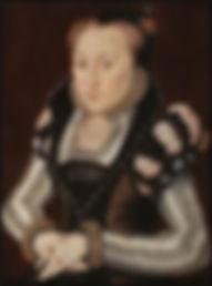 Hans_Eworth_Lady_Mary_Grey_1571.jpg