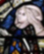 ELIZABETH TILNEY