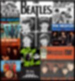 #beatles#