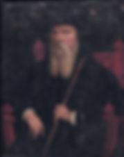 William Paget 1st Baron Paget Unknown Artist