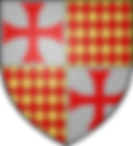 Robert de Craon (died 13th January 1147)  the second Grand Master of the Knights Templar from June 1136 until his death.