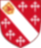 COAT OF ARMS OF THE HOWARDS